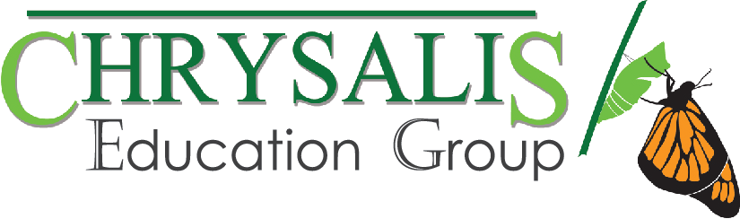 Chrysalis Education Group