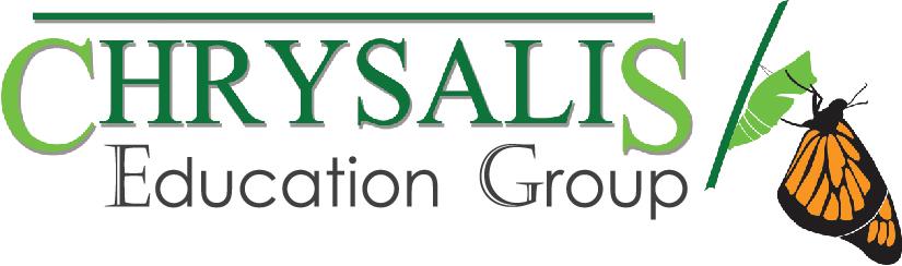 Chrysalis Education Group